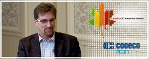 CIO Summit - Michael Ball Interview final- Thumbnail - For Web