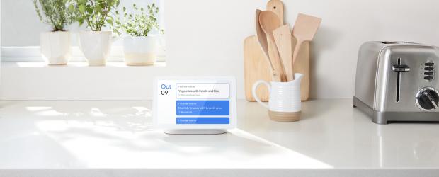 No surprises from Google as it unveils Pixel 3, Pixel Slate