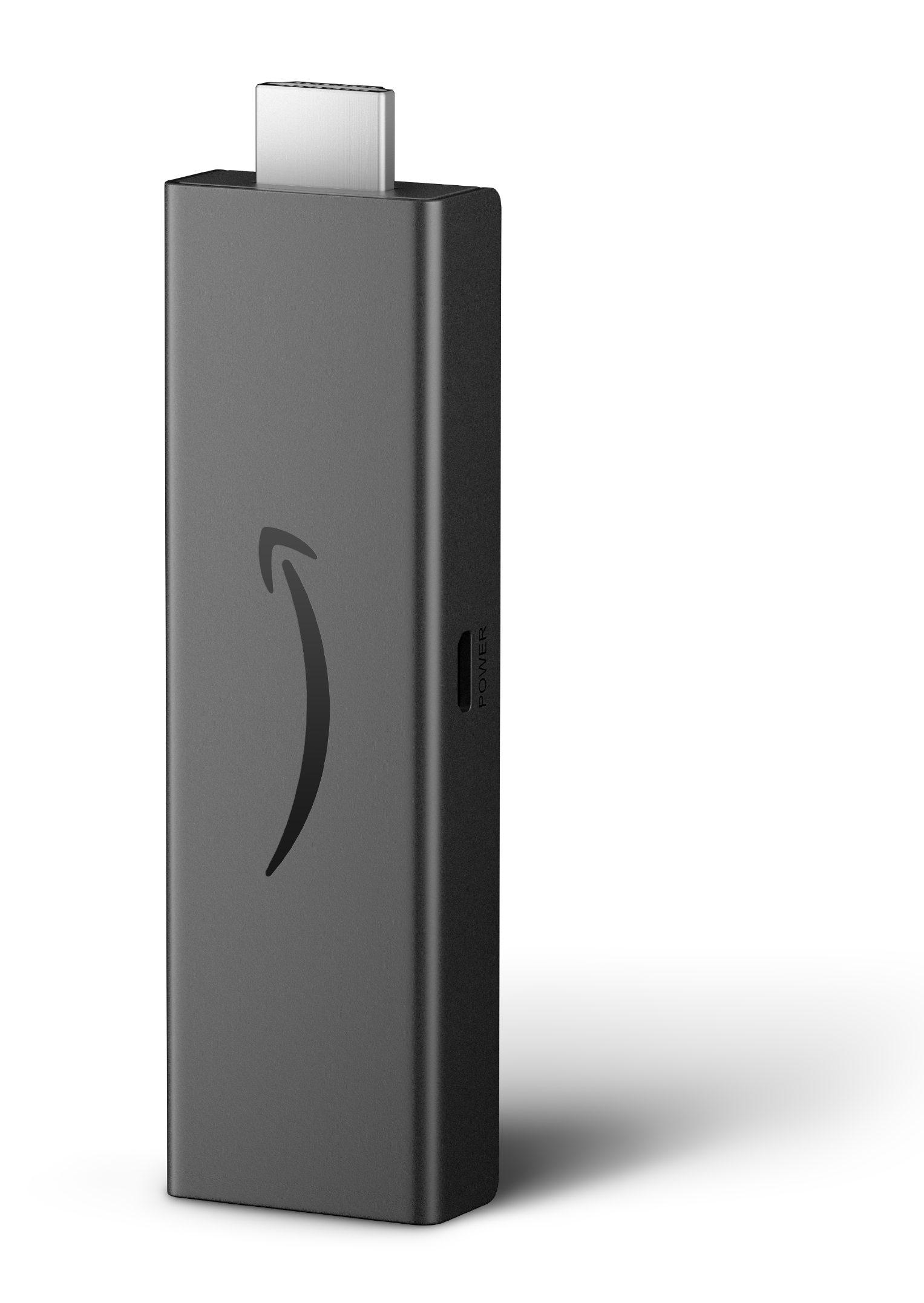 amazon-fire-stick-4k