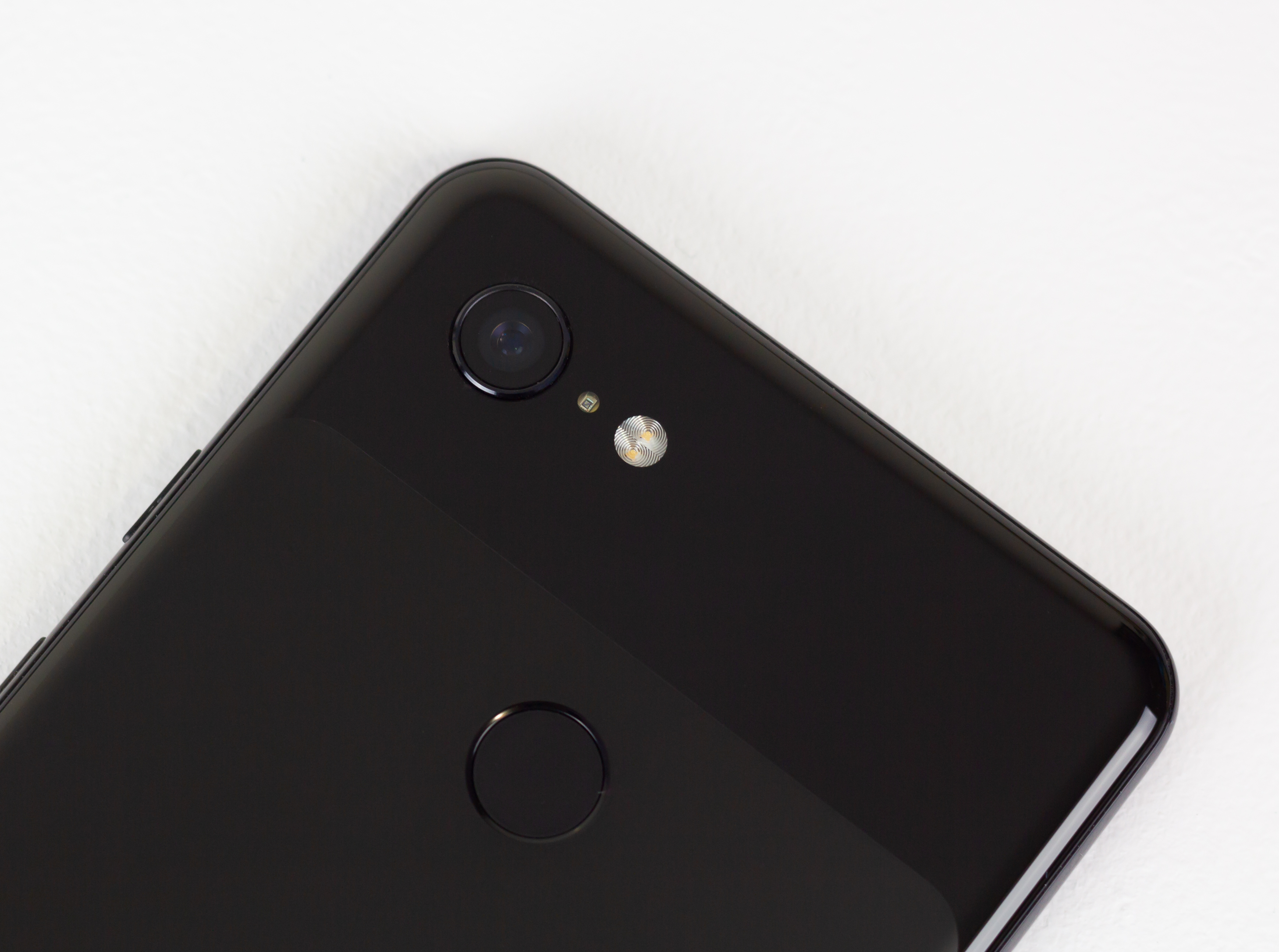 Google Pixel 3 XL review: The best Google phone you'll never buy
