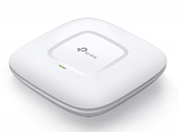 TP-Link releases Omada OC200 cloud-managed network controller | IT