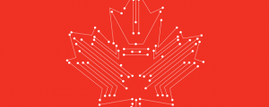 CIFAR Pan-Canadian AI strategy