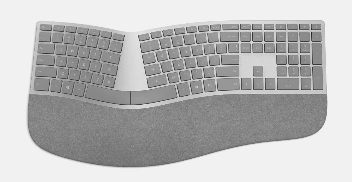 microsoft-surface-ergonomic-keyboard