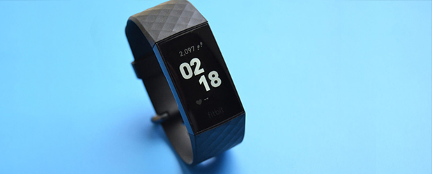 AHOT - fitbit charge 3 - Thumbnail - For Web 620x250