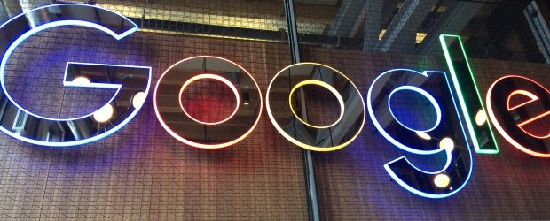 Canada's tech lobby groups OK with Google creating another