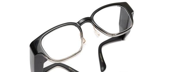 Google scoops up North's Focals smart glasses