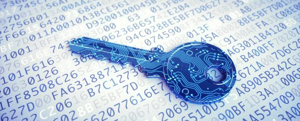 Kaseya obtains ransomware decryptor to help VSA victims