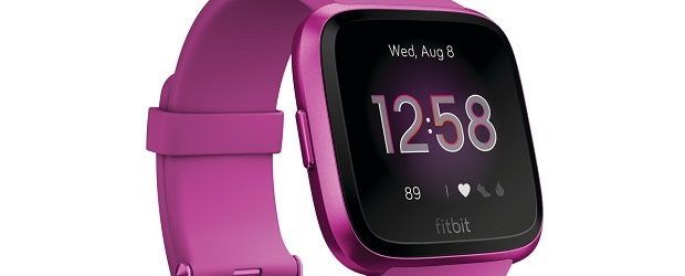 Fitbit releases Fitbit Versa Lite, Inspire, and Ace 2