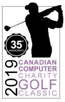 Computer Charity Golf Classic
