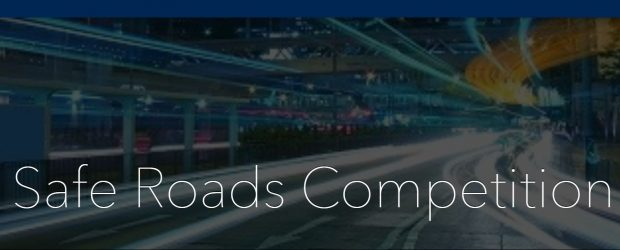 safe roads competition SAS