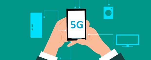 Mainstream launch of 5G expected in Canada in 2021 | IT World Canada