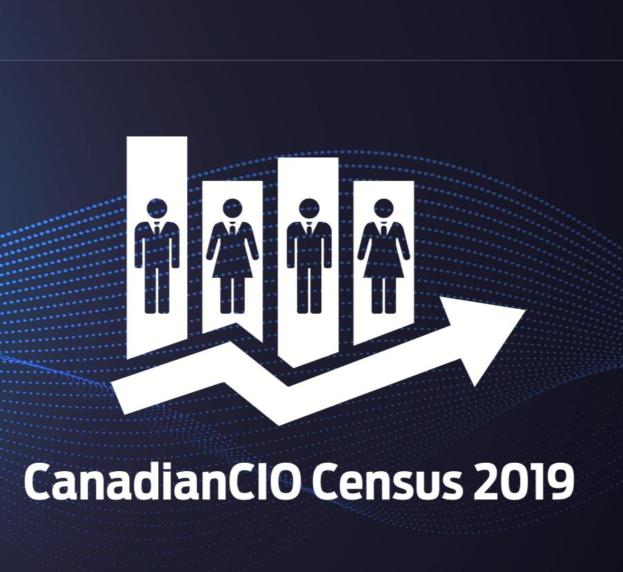 CanadianCIO Census