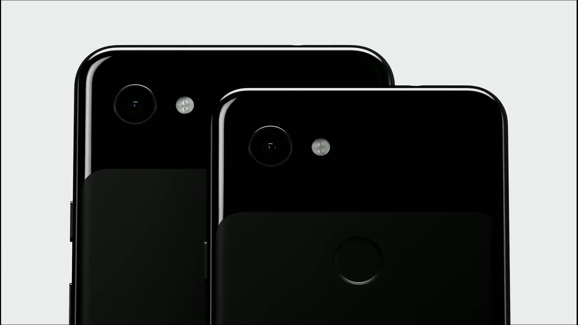 Google releases Google Pixel 3a and Pixel 3a XL for the