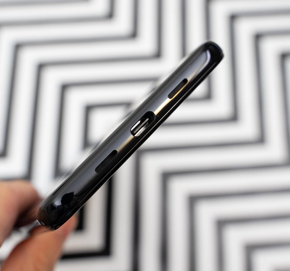 Google Pixel 3a XL review: a premium camera for the midrange