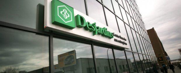 Laying blame on employee in Desjardins data breach is