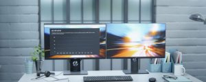 Get the specs on Dell's new entry-level workstations | IT