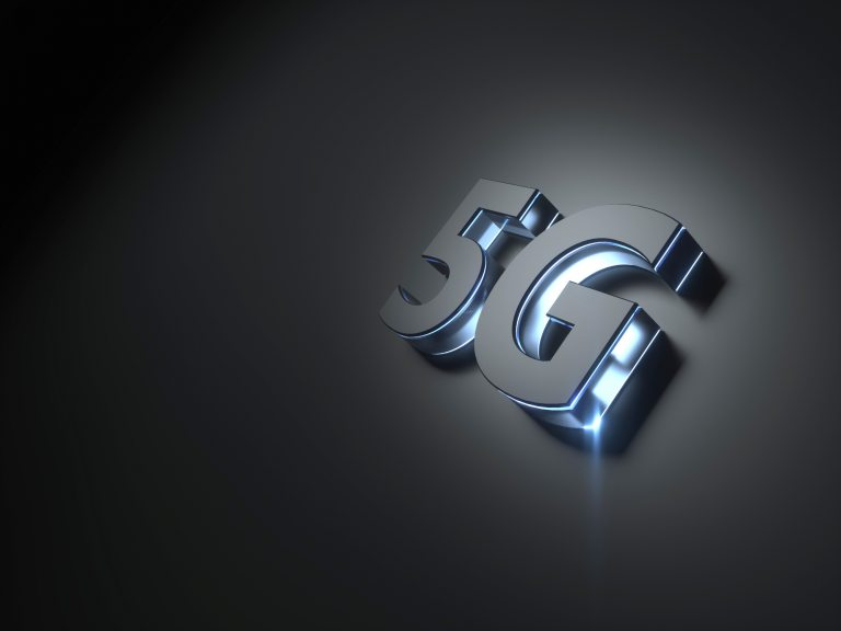 Telus signs deal with Samsung as a 5G provider