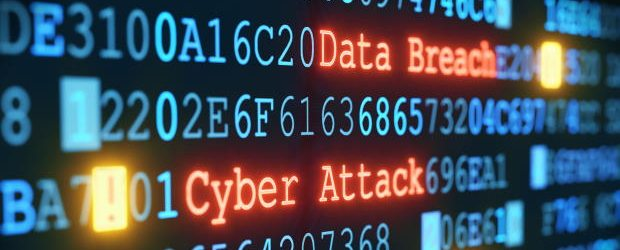 Saint John, N.B. shuts IT systems after 'significant cyber attack'