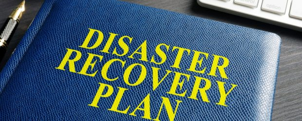 Ontario's Grey County realizes disaster recovery is not a business continuity plan - IT World Canada