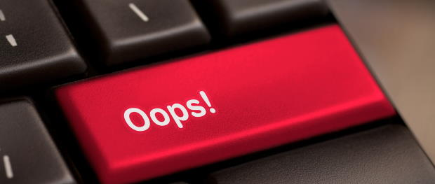 Configuration mistakes blamed for bulk of stolen records last year: IBM