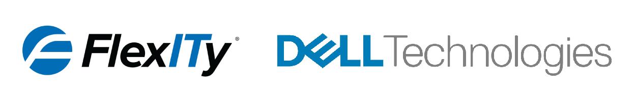 FlexITy & Dell