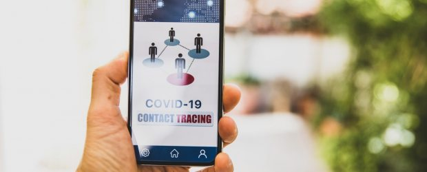 Shopify Blackberry And Ontario To Help Canada Launch Contact Tracing App It World Canada News