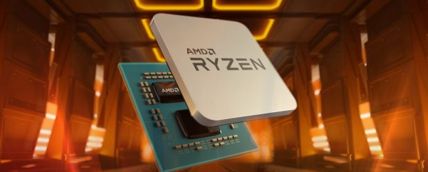 AMD launches Ryzen 9 3900XT, Ryzen 7 3800XT, and Ryzen 5 3600XT ...