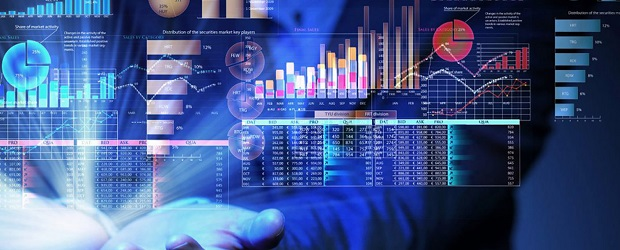 A roadmap for improving reporting and data analytics