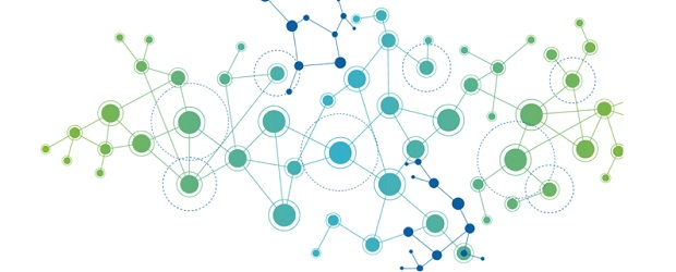 A quick primer on graph databases | IT World Canada Blog