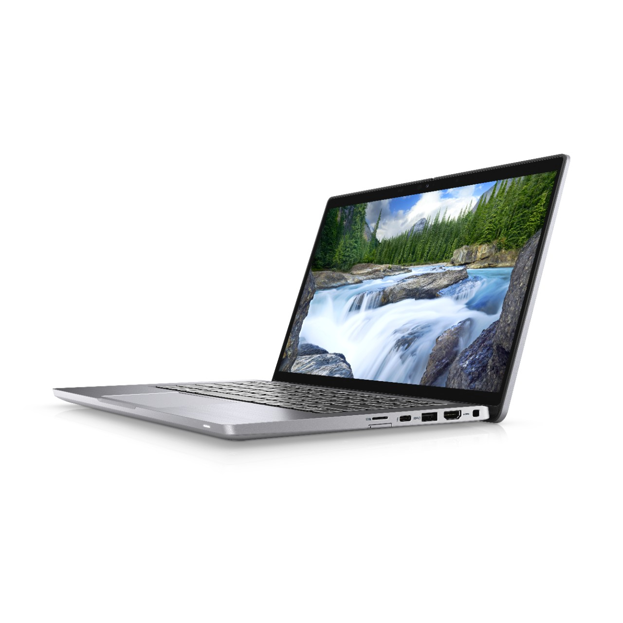 Dell announces new Latitude laptops ahead of CES | IT ...