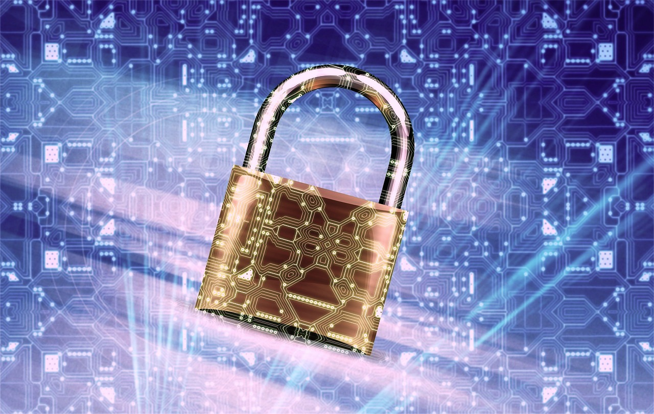 Layers the best cybersecurity approach in 2021 | IT World Canada News