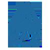 FGS logo