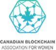 Canadian Blockchain Association for Women logo