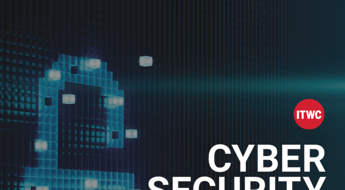 Cyber Security Podcast