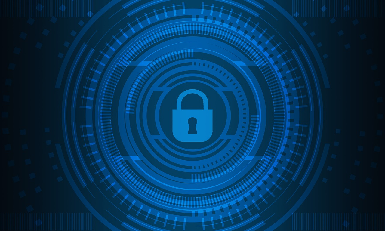 Now's the time to take a Fabric approach to security – here's why | IT World Canada Sponsor Content