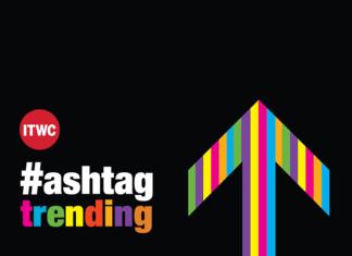 Hashtag Trending Podcast