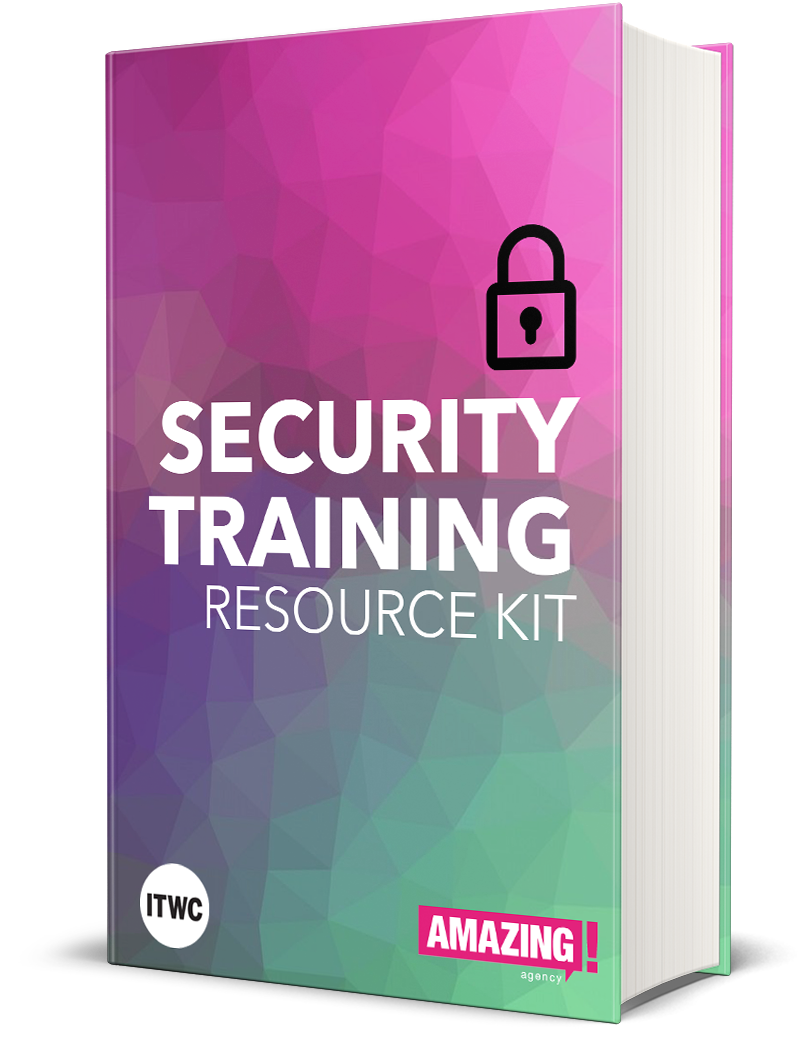 Security Resource Kit