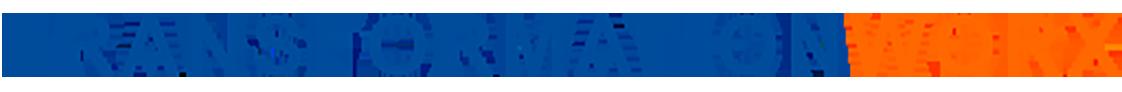 Transformation Worx logo