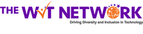 The Wit Network logo