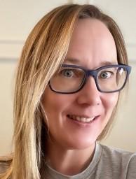 Kirsten Turnbull