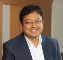 photo of sanjay podder