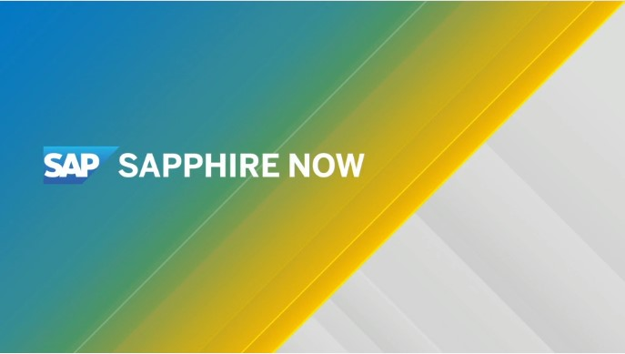 sapphire now banner