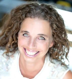 Mari Teitelbaum
