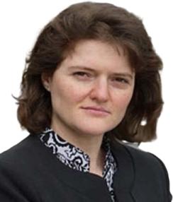 Rita Lazar-Tippe